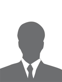 default avatar man