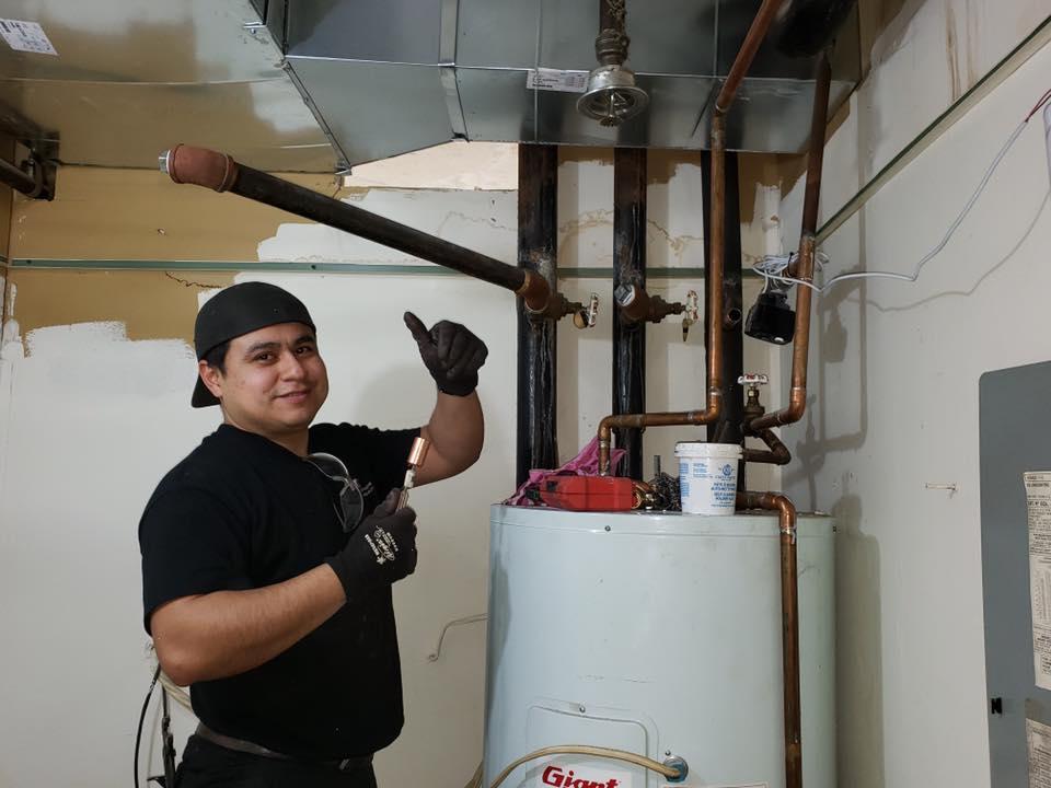 installation-valve-nowa